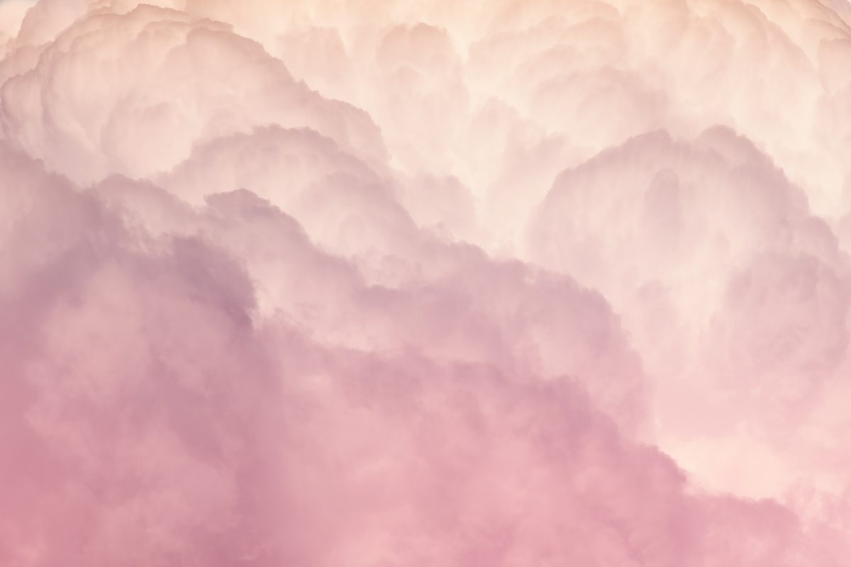 pink noise generator