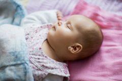 baby song to sleep