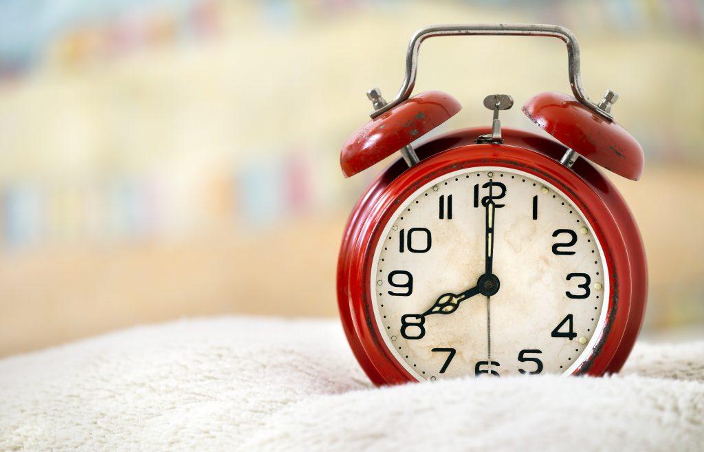 sleep insomnia