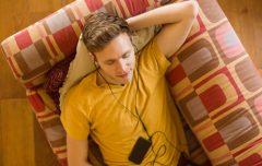 best natural sleep aid