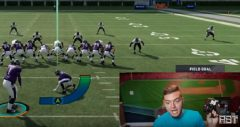 top 3 Madden NFL Videos
