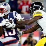 NFL Week 1 Highlights