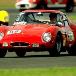 A 1963 Ferrari 250 GTO racer has become the world's most expensive car, recently selling for $52 million.