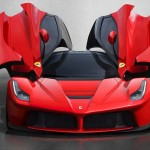 Interesting Fact About Ferrari You Might Not Know: All