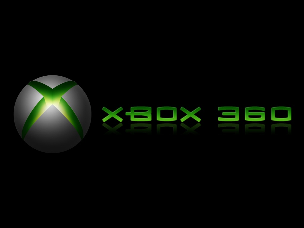 Top 5 XBOX Games of 2014