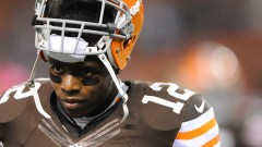 Josh Gordon hires attorney Suh…