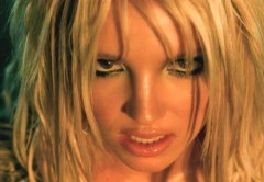 Britney Spears is befuddled by her actions as a 19-year-old…