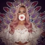 Kesha is BACK! #FreeKesha