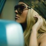 Kylie Jenner Music Video