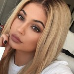 Kylie Jenner's Lip Kit Isn't Up To Par According to Some