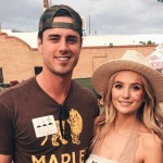 Ben Higgins and Lauren Bushnell Are Getting a Reality TV Show!