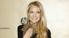 Kate Hudson Shares Adorable Photos Of Son On Instagram