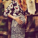Blake Lively Announces First Baby, Hosts Adorable Baby Shower