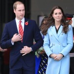 They're Coming to America!: Prince William & Duchess Kate Scheduled for Visit