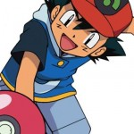 Netflix is getting two seasons of Pokemon, along with a couple of movies. They'll be put up on March 1st.
