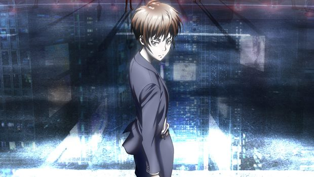 The script of the second season of Psycho Pass isn't going to be overseen by Gen Urobuchi. Instead, the role is being taken up by Tow