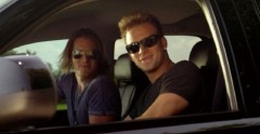 "Pop Flashback:  Watch Florida Georgia Line's ""Cruise"" music video . . ."