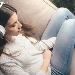 Sleep Playlists: Boost Your Sleep Quality With These Sounds