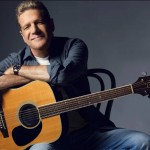 Eagles standout Glenn Frey was a legend. Rest in peace.