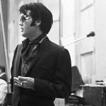 Elvis Presley's