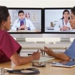 How Is Technology Improving Health Care?