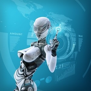 Artificial Intelligence Is The Key To Achieve The Digital India Dream!