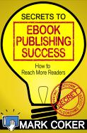 Five Digital Publishing Predictions for 2014 -The Digital Reader