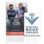 Winners of 2014 Digital Books Awards Announced at Gala Dinner in NY – recognising innovation, creativity and excellence in all aspects of
