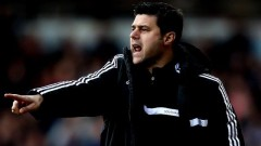 Tottenham Hotspur have appointed Mauricio Pochettino as their new manager on a five-year deal. The Argentine resigned from Southampton after