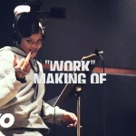 """Work"" by Rihanna and Drake [Video & Lyrics]"