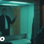 """Me, Myself & I"" by G-Eazy and Bebe Rexha [Video & Lyrics]"