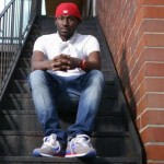 Rapper #bankrollfresh was killed in a shooting in Atlanta