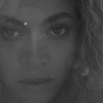 Beyoncé's 'Lemonade' film is a work of art.