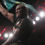 Anderson Silva, arguably one of the greatest MMA fighters of all time, will return to the Octagon against former Strikeforce welterweight