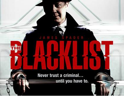 The Blacklist had its best ratings during its fall finale that NBC is left but no choice but to cast its vote of confidence for the show.