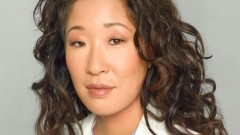 "Sandra Oh, one of the core cast members of ""Grey's Anatomy"" is leaving the show after its upcoming 10th season. Oh, who played Dr. Christina"