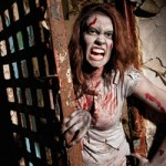 It's almost #Halloween! Here are Travel Channel's favorite places for scares!!