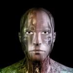 Helping Financial Advisors Monitor Robo Advisor Trends