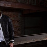 Hottest Men in Country Music: Chase Rice