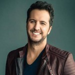 In an interview with CMT, Luke Bryan told a pretty funny story about getting fooled by his wife.
