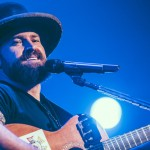Zac Brown Facebook
