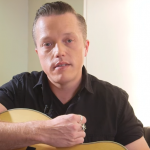 Watch Jason Isbell perform the