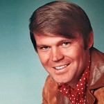 glen campbell passes away