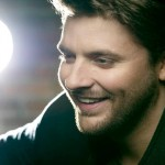 Chris Young Releases Upcoming Album Details!