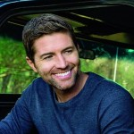 josh turner new album