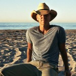 Kenny Chesney Sends Out an Update on His Hurricane Relief Efforts [VIDEO]