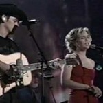 Brad Paisley Whiskey Lullaby (Music Video and Lyrics)