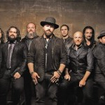 2016 zac brown band tour