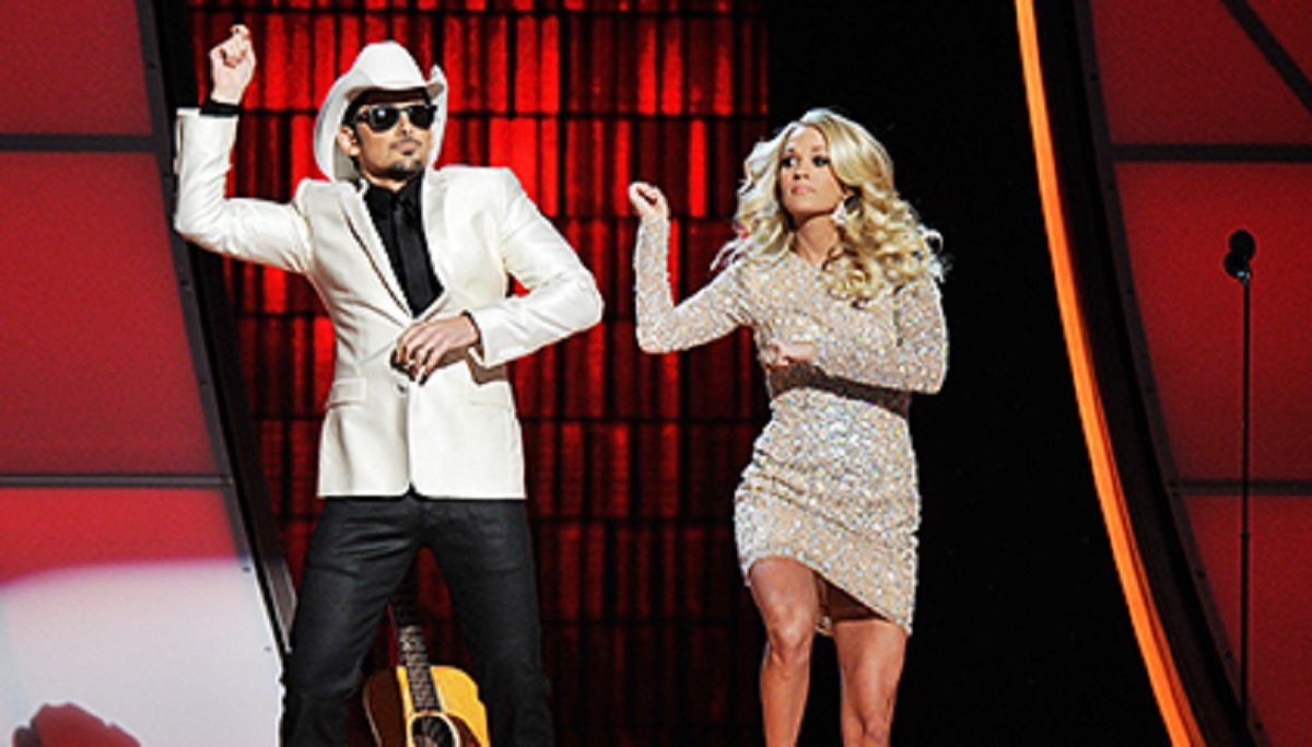 Country Music Association Awards (CMA Awards Guide)