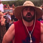 Country Rap:  Demun Jones Top Music Videos